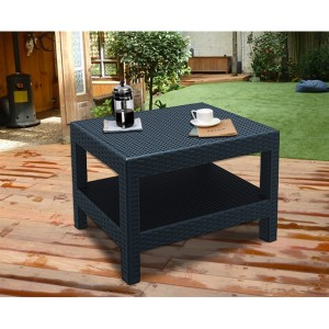 Electro mbh | Table base BYRSA