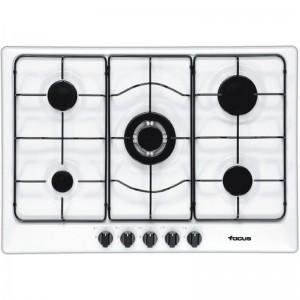 Electro mbh | plaque de cuisson focus f807w