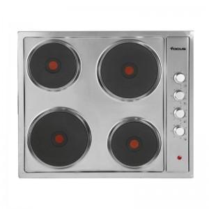 Electro mbh | plaque de cuisson focus f814x
