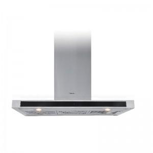 Electro mbh | hotte aspirante focus quadra9010