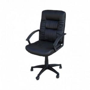 Electro mbh   chaise directeur AMI