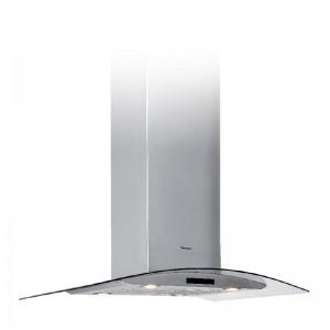 Electro mbh | hotte aspirante focus smart9060