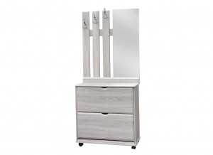 Electro mbh | meuble d'entrée wassim1