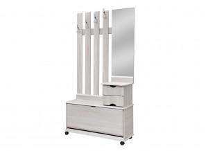 Electro mbh | meuble d'entrée wassim3