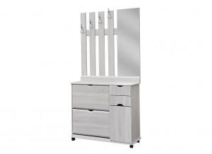 Electro mbh | meuble d'entrée wassim2