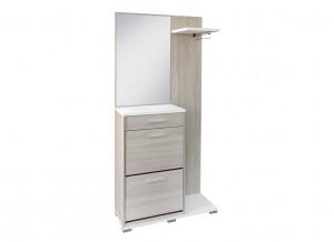 Electro mbh | meuble d'entrée dior