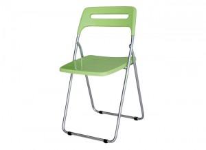 Electro mbh   chaise FLIP chromé