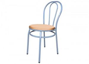 Electro mbh   chaise bistrot sotufab