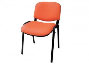 Electro mbh | chaise iso skai epoxy