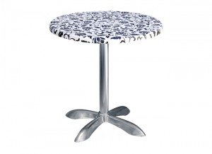 Electro mbh | table bistrot rone