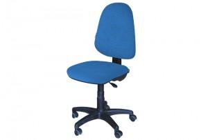 Electro mbh | chaise secretariat en tissu