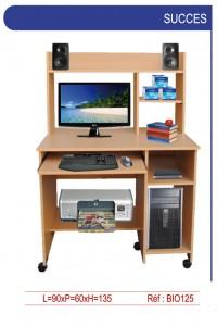 Electro mbh | bureau informatique SUCCESS